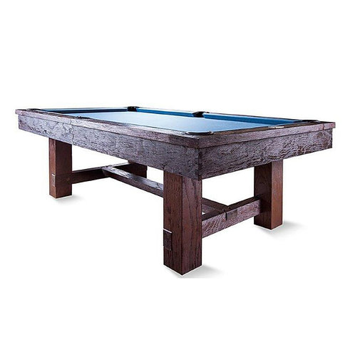 The Adirondach 8′  Table