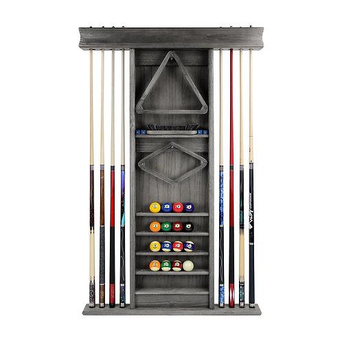 deluxe-wall-rack-antique