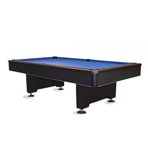 Black Champion Table
