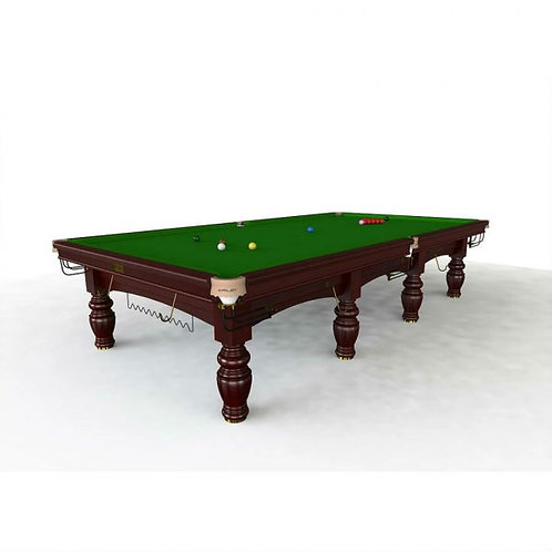 Riley Snooker Table
