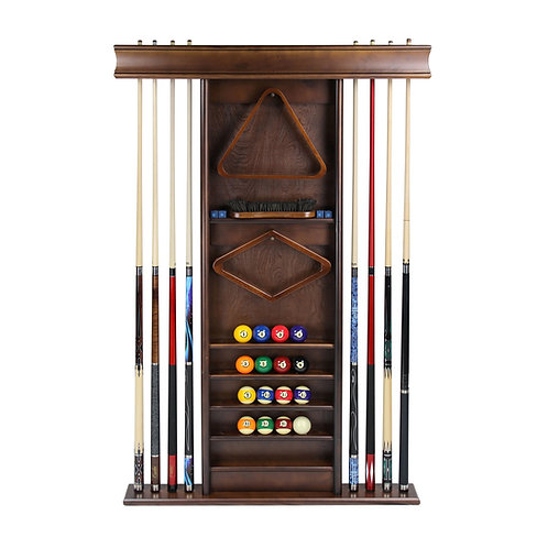 Deluxe-wall-rack-antique-