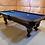 Thumbnail: Princeton 8′ Pool Table