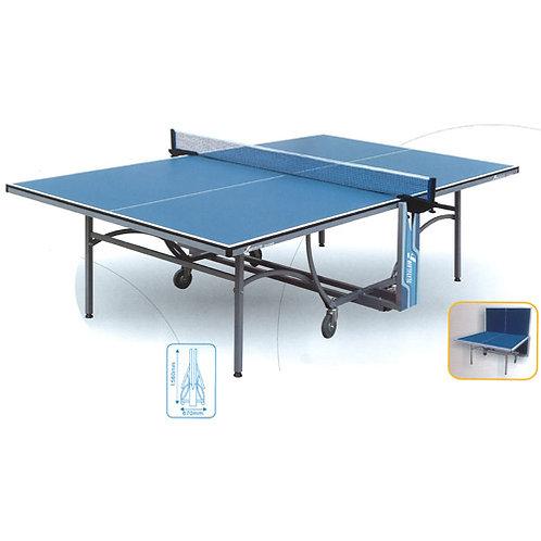 """""""Magnus"""" Table Tennis"""