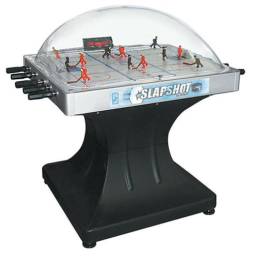 Slap Shot Bubble Hockey