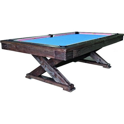 The Champlain 8′ Table