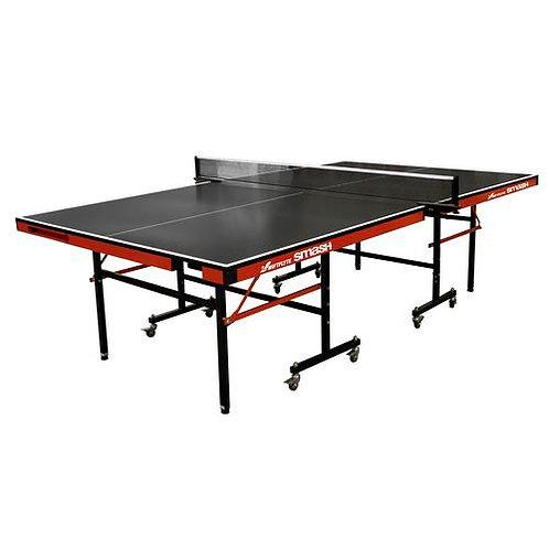 "Swiftflyte ""Smash"" Table"