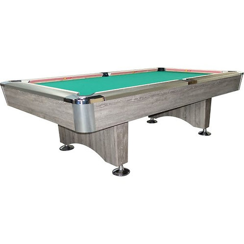 Victory Champion 8′  Table