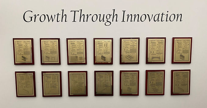 Patent Wall for Website.jpg