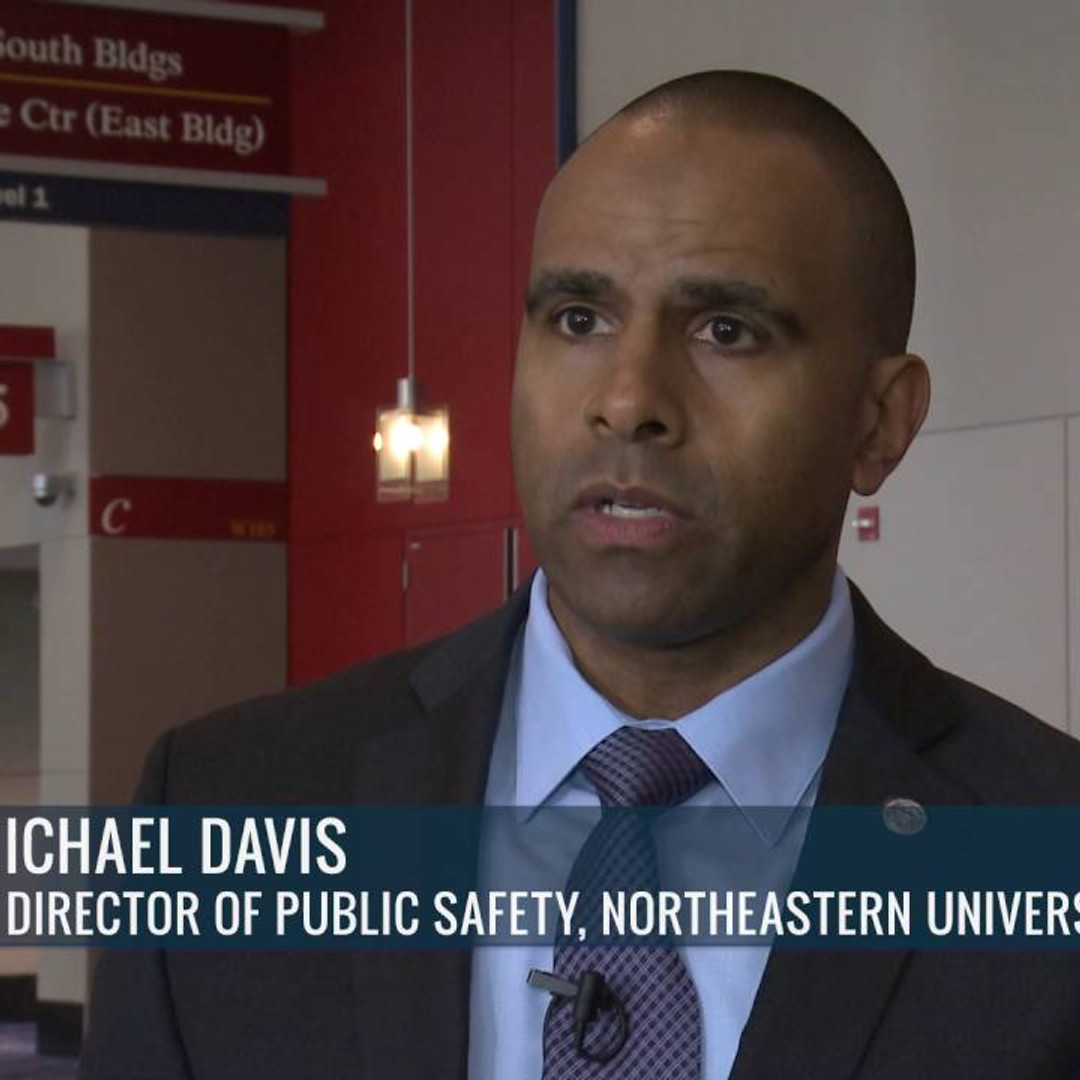 Using Procedural Justice to Improve Community Relations