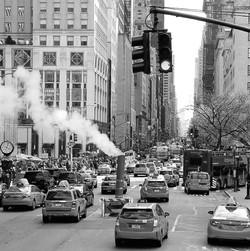 5th avenue - midtown