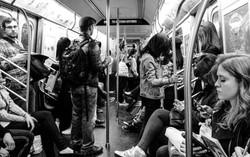 subway m2