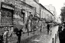 rue denoyez - 2015