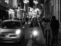 rue de l'eperon - 2015