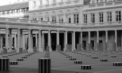 palais royal - 2015