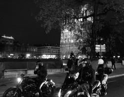 rue du cloitre notre dame - 2015