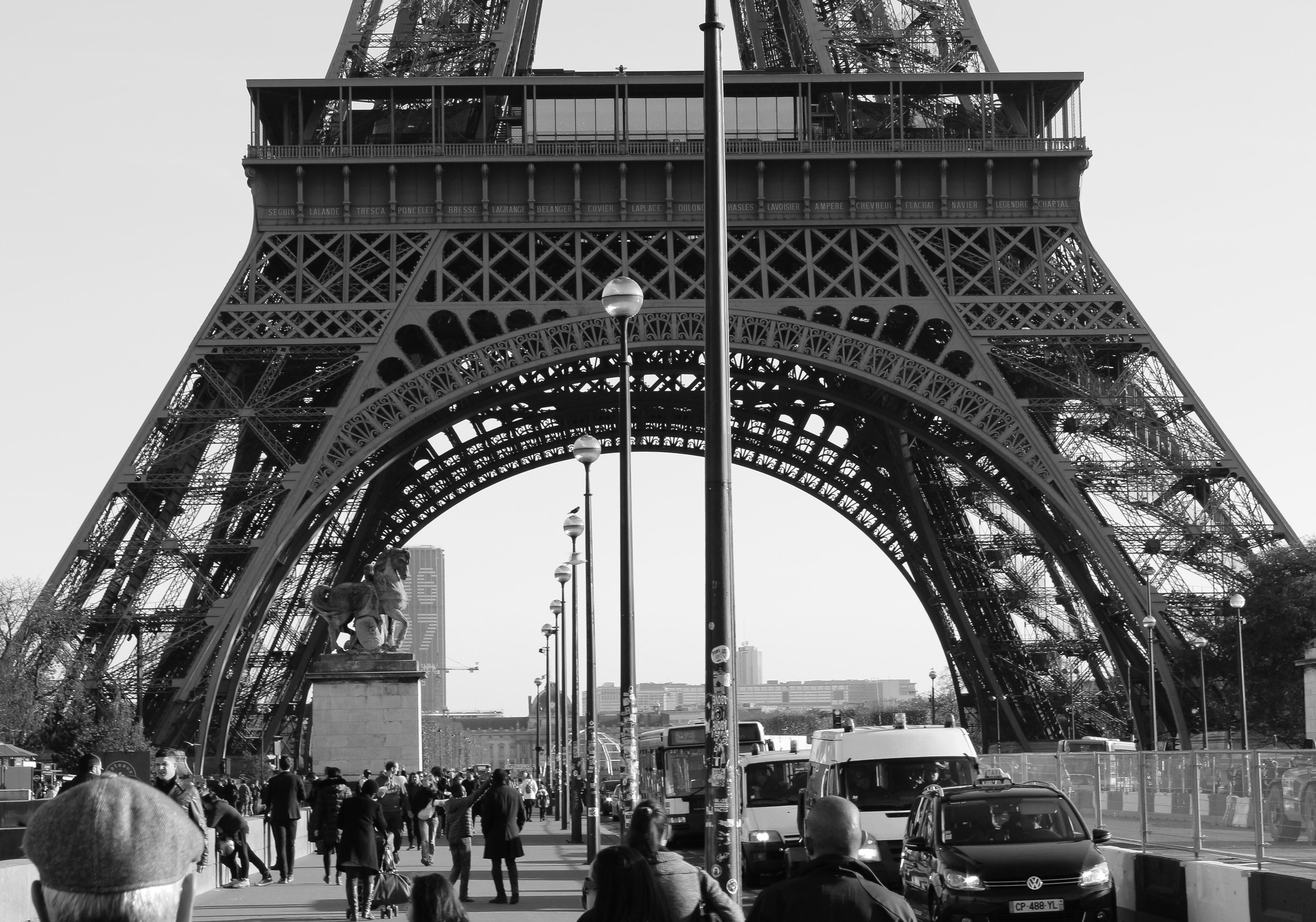 pont de l'ena - 2015
