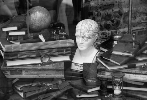 barcelona - el barri gothico
