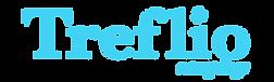 logo-treflio-inverse.png