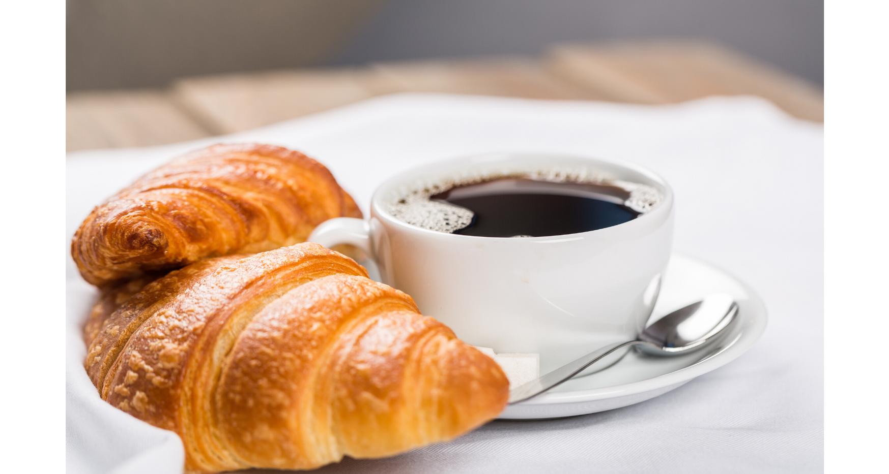 Thé, Café, Lait, Chaud (1).png