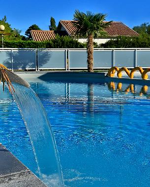 piscinee.PNG