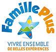 1335540582_Logo_LABEL_FamillePlus_RVB.jp