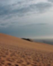 dune-you-pilat-2050675_1280.jpg