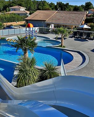 piscine.PNG