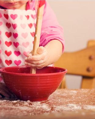 girl cooking.jpg