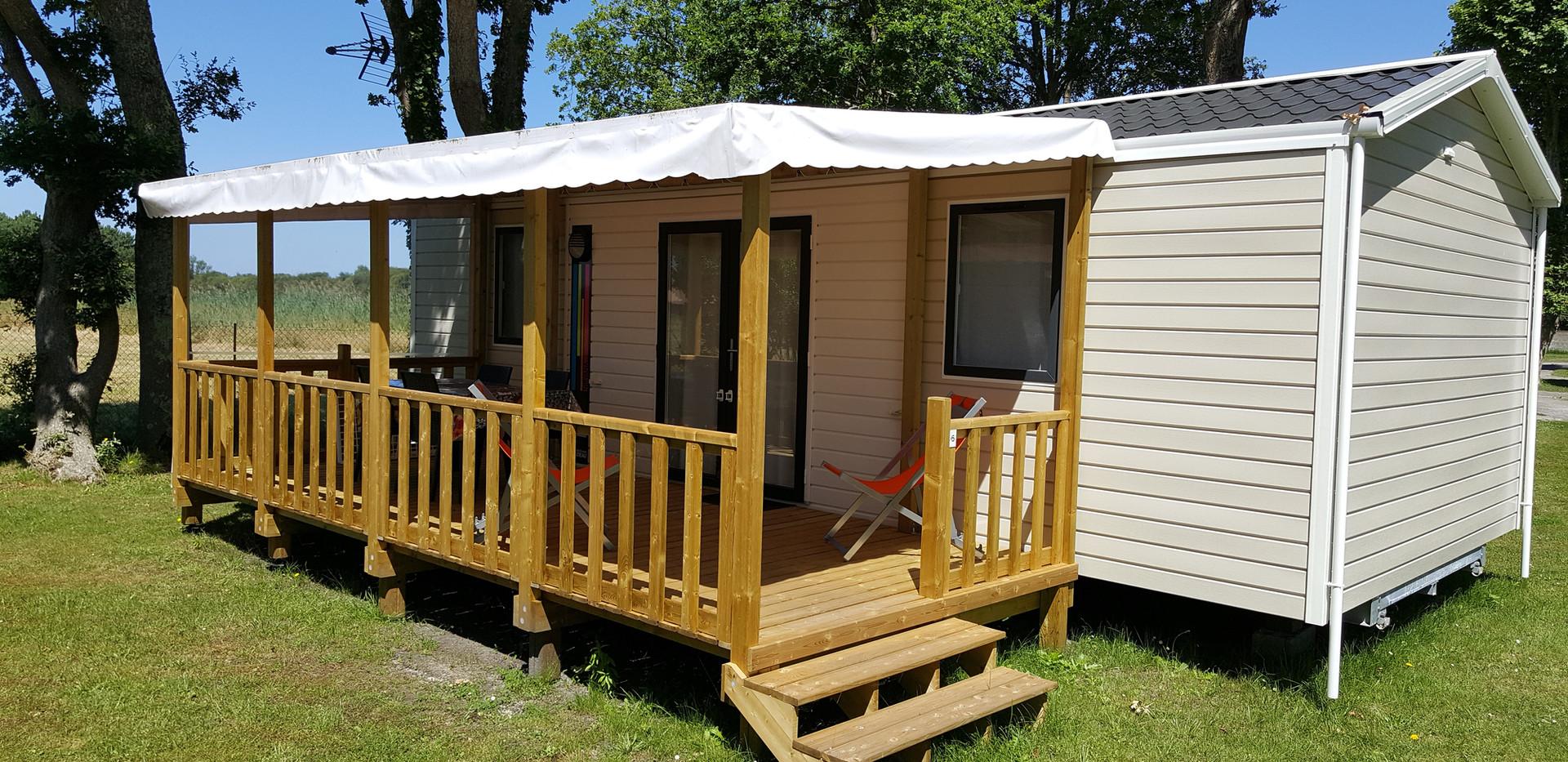 mobil-home-premium-camping-abbert-bassin