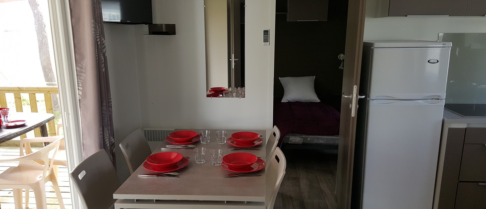 mobli-home-premium-camping-abbert-bassin