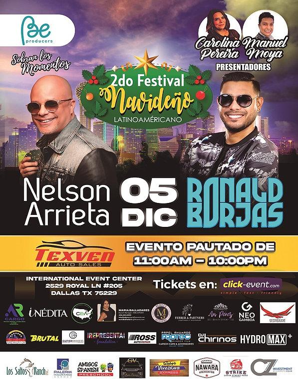 Flyer-Impresion-2do-Festival-Navideno-La