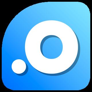 Icon-Blue-Logo-El-Casting-Online.png