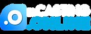 Logo-PNG-Letter-White-El-Casting-Online.