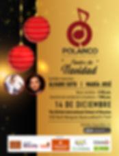 Concierto-Navidad-flyer.jpg