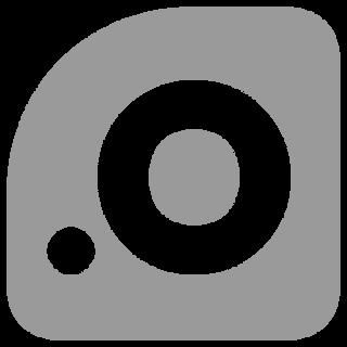 Icon-Grey-Logo-El-Casting-Online.png