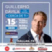 Click-Event-POST-Guillermo-Davila-Y-Su-B