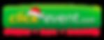 LOGO-NAVIDAD-2019-CLICK-EVENT.png
