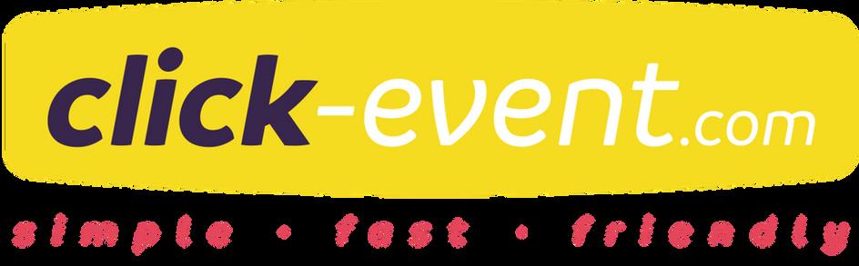 Click-Event.com