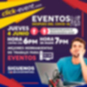 Click-Event-Eventos-Despues-Del-CV-4-JUN