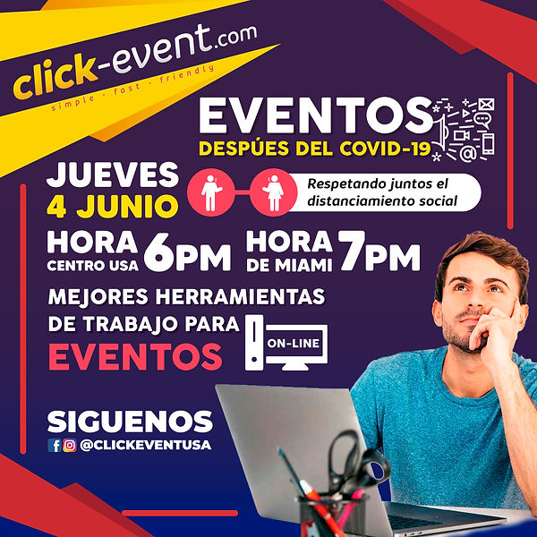 Click-Event-Eventos-Despues-Del-CV-4-JUN
