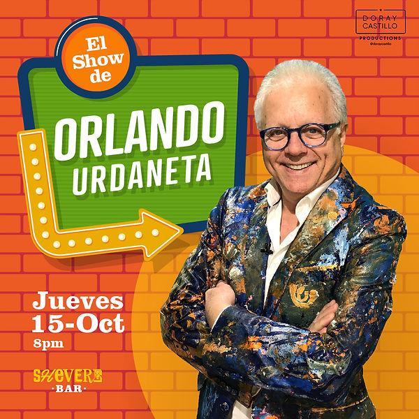 Orlando Urdaneta 2.jpg