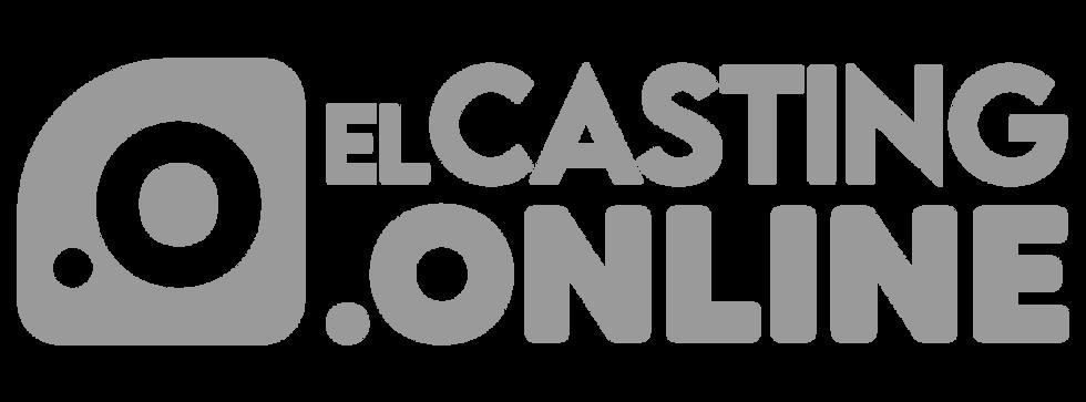 Logo-PNG-Letter-Grey-El-Casting-Online.p