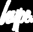 hype_logo_white_600x600_b0129ebf-d836-4bcb-a5a4-7723f178f9de.png