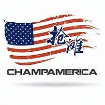 ChampAmerica Logo.jpg