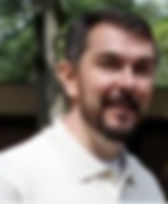 Richard Simpson.JPG