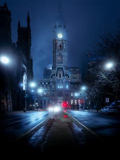 Neo-Gotham