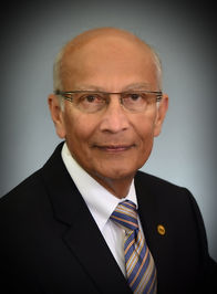 Dr Waseem Malick.jpg