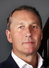 Dr. Kevin Cox