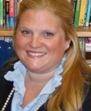 Dr.  Jessica Riccio.jpg