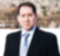 Dr Moein Moghimi.JPG